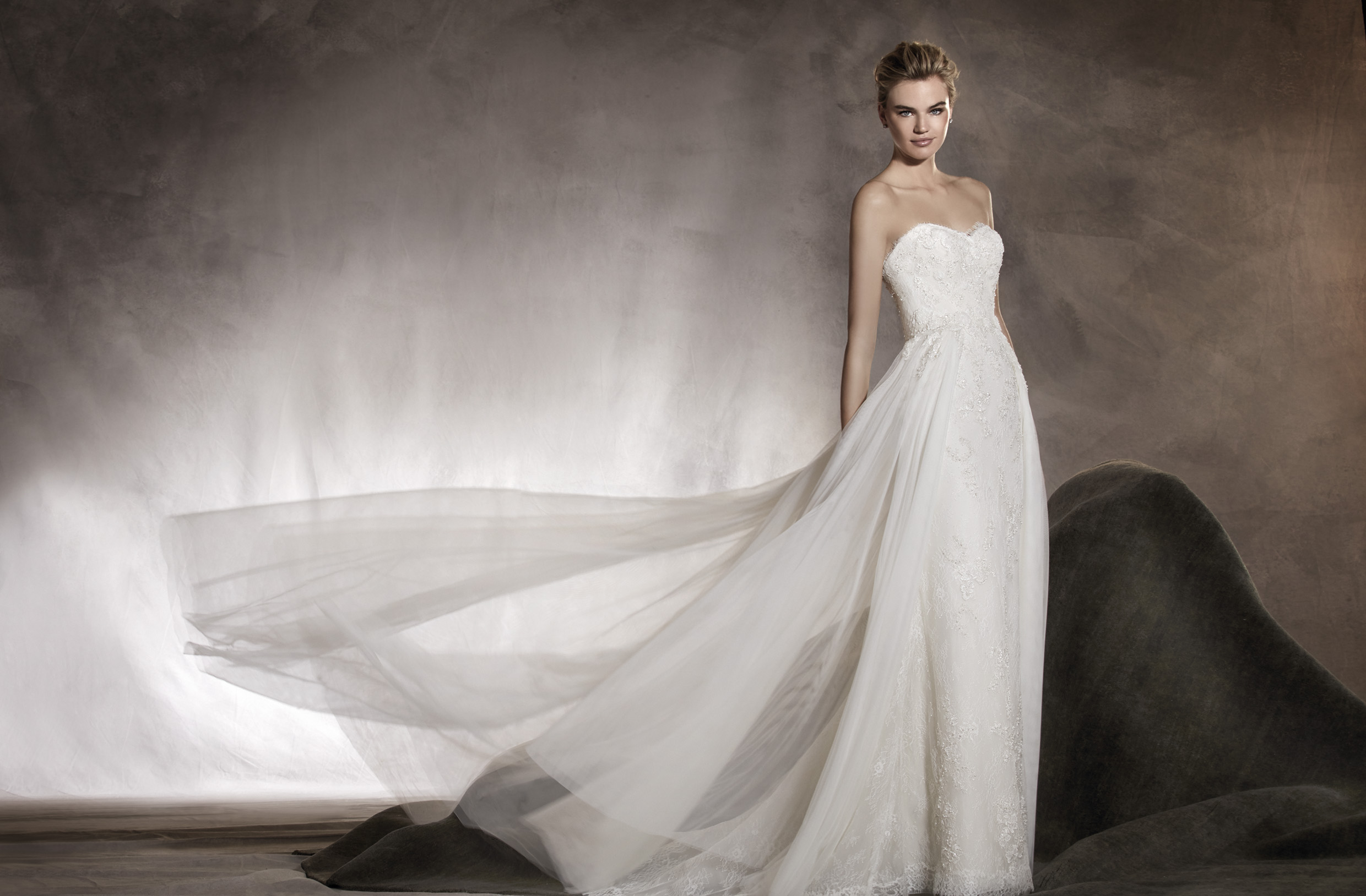 Pronovias Arizona